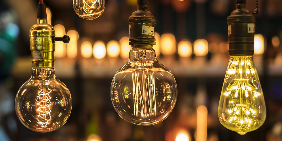 Penn Lighting Dimmers, Dine-Ins & Demo