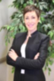 Patricia Arledge  Lubbock, Tx | Arledge Aesthetics