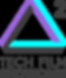 A2TFS+Logo+v1.png