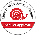 Snail-of-Approval-Slow-Food-in-Sonoma-Co