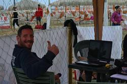 Master Finale Beach Volley Opes Roseto 2014 (26).jpg