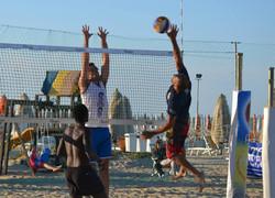 Master Finale Beach Volley Opes Roseto 2014 (97).jpg