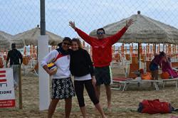 Master Finale Beach Volley Opes Roseto 2014 (61).jpg