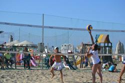 Master Finale Beach Volley Opes Roseto 2014 (83).jpg