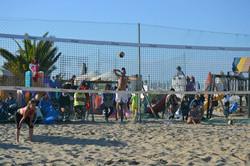Master Finale Beach Volley Opes Roseto 2014 (13).jpg