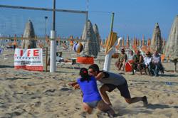 Master Finale Beach Volley Opes Roseto 2014 (32).jpg