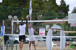 Master Finale Beach Volley Opes Roseto 2014 (78).jpg