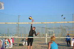 Master Finale Beach Volley Opes Roseto 2014 (10).jpg