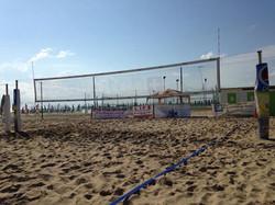 Master Finale Beach Volley Opes Roseto 2014 (62).jpg