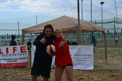 Master Finale Beach Volley Opes Roseto 2014 (55).jpg