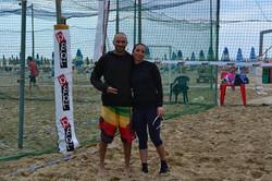 Master Finale Beach Volley Opes Roseto 2014 (14).jpg