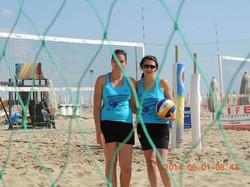 Master Finale Beach Volley Opes Roseto 2014 (118).jpg