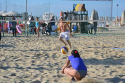 Master Finale Beach Volley Opes Roseto 2014 (77).jpg