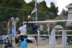 Master Finale Beach Volley Opes Roseto 2014 (18).jpg