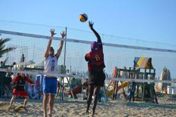 Master Finale Beach Volley Opes Roseto 2014 (34).jpg