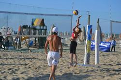 Master Finale Beach Volley Opes Roseto 2014 (3).jpg