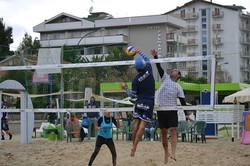 Master Finale Beach Volley Opes Roseto 2014 (15).jpg
