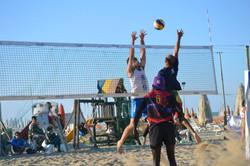 Master Finale Beach Volley Opes Roseto 2014 (36).jpg