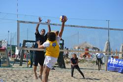 Master Finale Beach Volley Opes Roseto 2014 (113).jpg