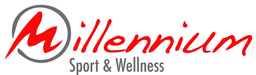 millennium-logo.png