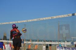 Master Finale Beach Volley Opes Roseto 2014 (110).jpg
