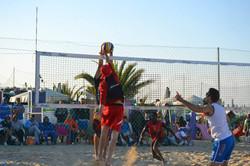 Master Finale Beach Volley Opes Roseto 2014 (107).jpg