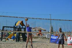 Master Finale Beach Volley Opes Roseto 2014 (102).jpg