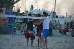 Master Finale Beach Volley Opes Roseto 2014 (73).jpg