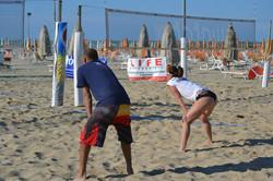 Master Finale Beach Volley Opes Roseto 2014 (33).jpg