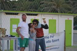 Master Finale Beach Volley Opes Roseto 2014 (119).jpg