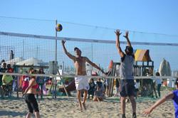 Master Finale Beach Volley Opes Roseto 2014 (44).jpg