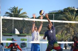 Master Finale Beach Volley Opes Roseto 2014 (5).jpg