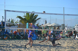 Master Finale Beach Volley Opes Roseto 2014 (80).jpg