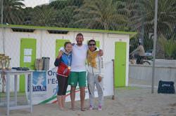 Master Finale Beach Volley Opes Roseto 2014 (86).jpg