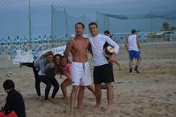 Master Finale Beach Volley Opes Roseto 2014 (37).jpg