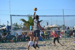Master Finale Beach Volley Opes Roseto 2014 (45).jpg