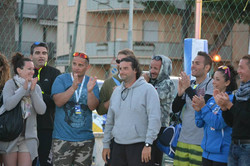 Master Finale Beach Volley Opes Roseto 2014 (76).jpg