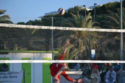 Master Finale Beach Volley Opes Roseto 2014 (29).jpg