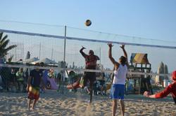 Master Finale Beach Volley Opes Roseto 2014 (63).jpg
