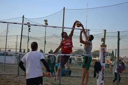 Master Finale Beach Volley Opes Roseto 2014 (41).jpg