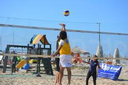 Master Finale Beach Volley Opes Roseto 2014 (2).jpg