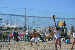Master Finale Beach Volley Opes Roseto 2014 (84).jpg
