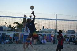 Master Finale Beach Volley Opes Roseto 2014 (20).jpg