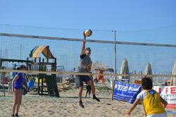 Master Finale Beach Volley Opes Roseto 2014 (82).jpg