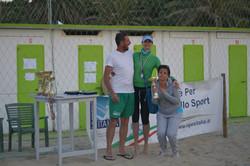 Master Finale Beach Volley Opes Roseto 2014 (8).jpg