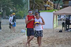 Master Finale Beach Volley Opes Roseto 2014 (30).jpg