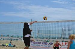 Master Finale Beach Volley Opes Roseto 2014 (46).jpg