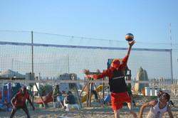 Master Finale Beach Volley Opes Roseto 2014 (88).jpg