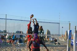 Master Finale Beach Volley Opes Roseto 2014 (27).jpg