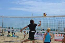 Master Finale Beach Volley Opes Roseto 2014 (70).jpg